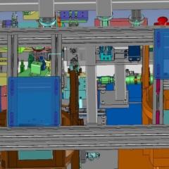 IMG_2094 vue 3D